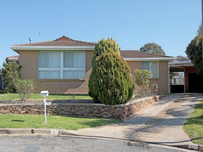 7 Arnold St, Junee, NSW 2663
