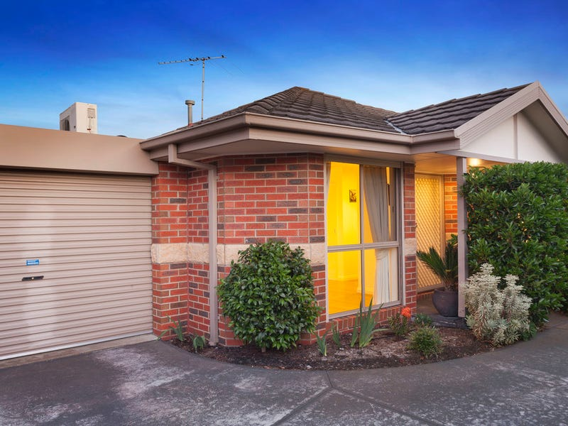 4/37 York Street, Bonbeach, Vic 3196