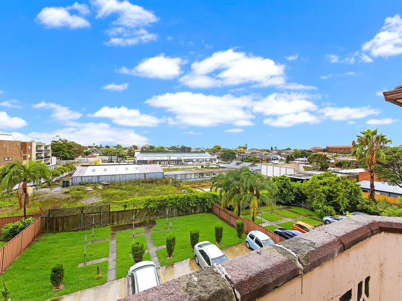 19/7 Phillip St, Roselands, NSW 2196