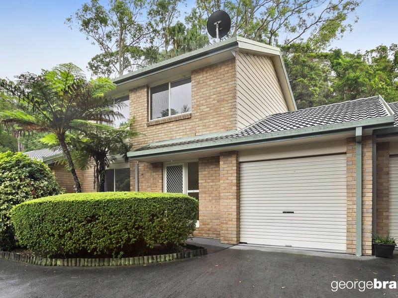 5/14-15 Alex Close, Ourimbah, NSW 2258