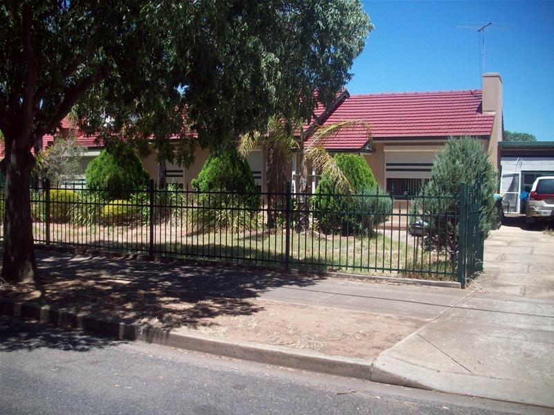 13 Stanley Avenue, Blair Athol, SA 5084