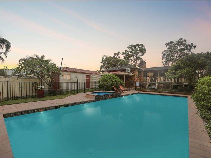 91 Yarrawonga Park Road, Yarrawonga Park, NSW 2264