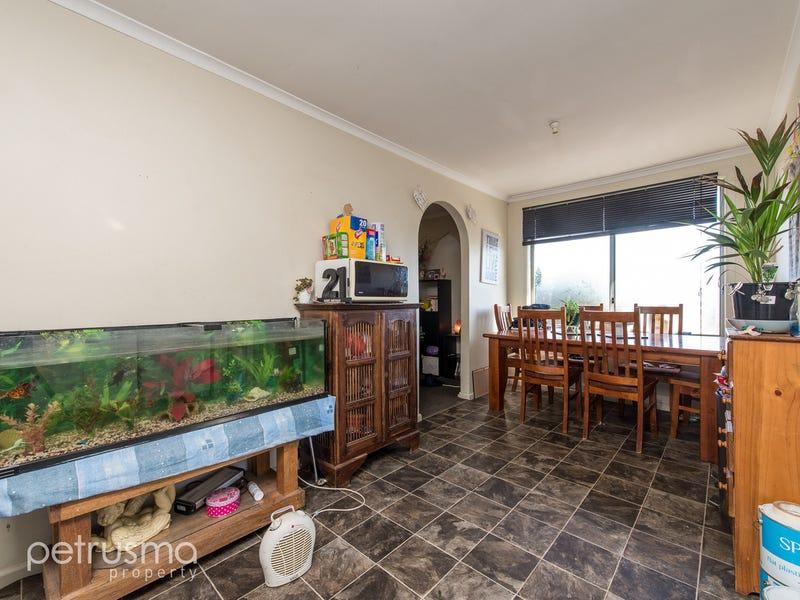 5 Burge Place, Herdsmans Cove, Tas 7030