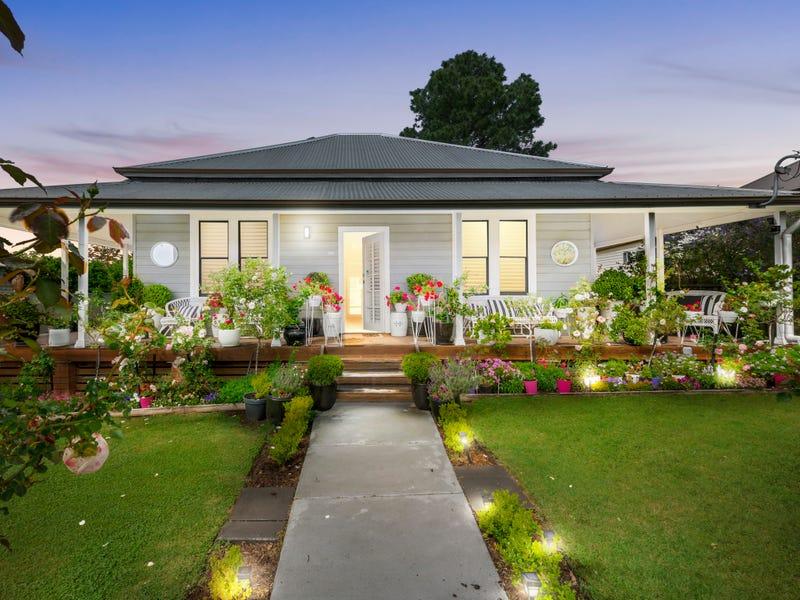 115 Rawson Street, Aberdare, NSW 2325