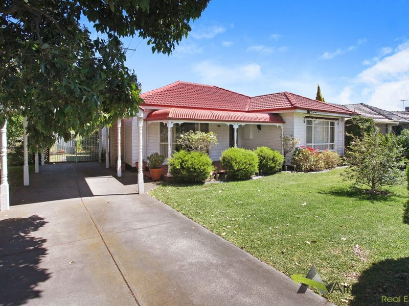 71 Roberts Road, Airport West, Vic 3042