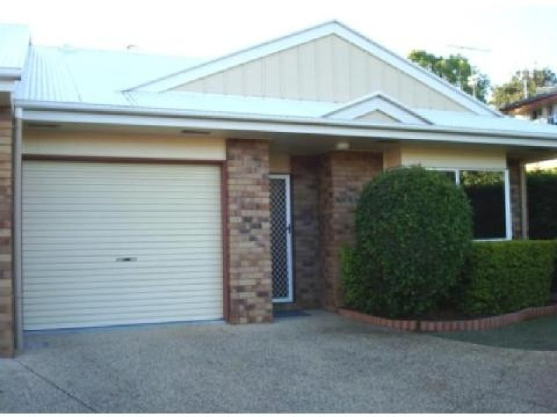 Address available on request, Buderim, Qld 4556