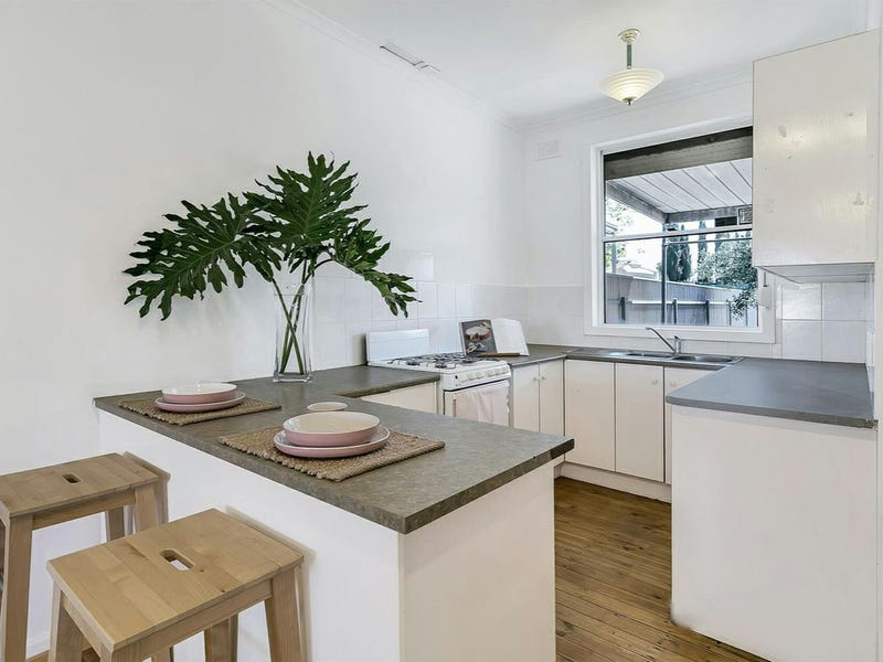 57 Durham Terrace, Ferryden Park, SA 5010