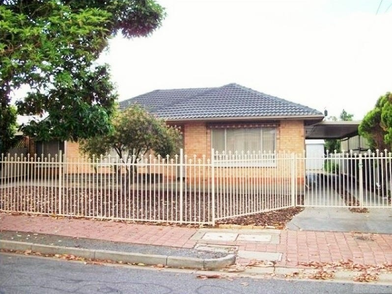 1A Orchard Avenue, Everard Park, SA 5035