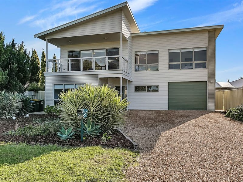 26 Daniel Avenue, Goolwa North, SA 5214