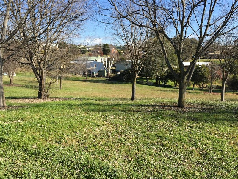 Lot 4 Lynch Street, Adelong, NSW 2729