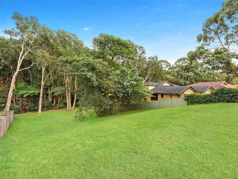 43 Jonas Absalom Drive, Port Macquarie, NSW 2444