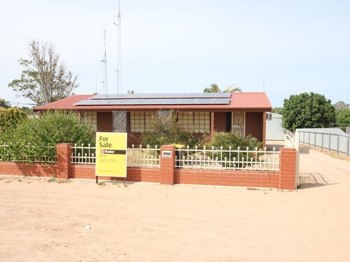 20 Cambridge Street, Moonta Bay, SA 5558