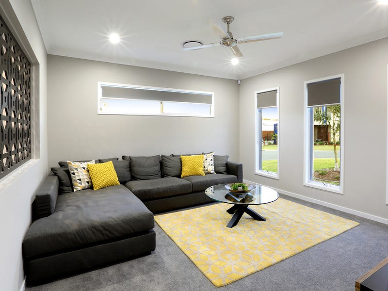 Lot 209 Killara Boulevard, Logan Reserve, Qld 4133