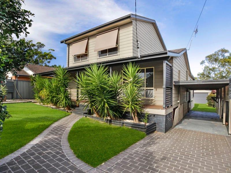 29 McCrea Boulevard, San Remo, NSW 2262