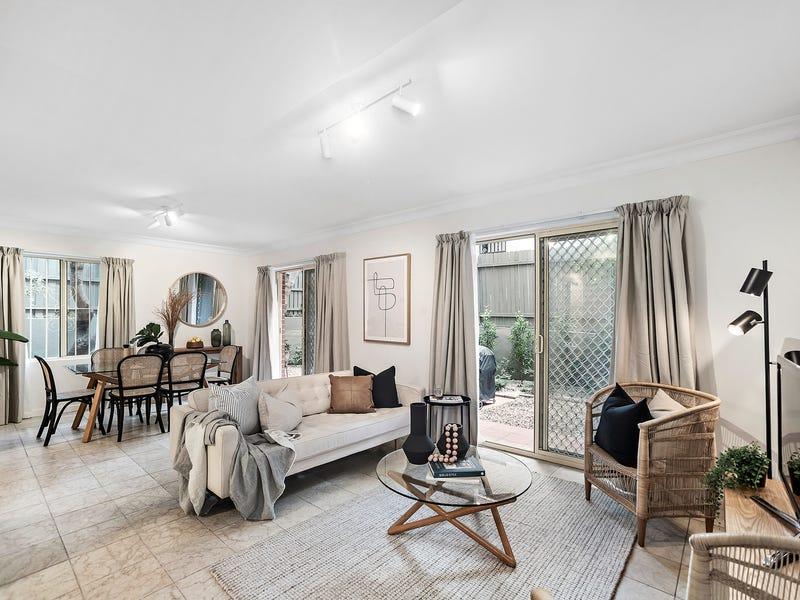 4/2A Barker Street, Kingsford, NSW 2032