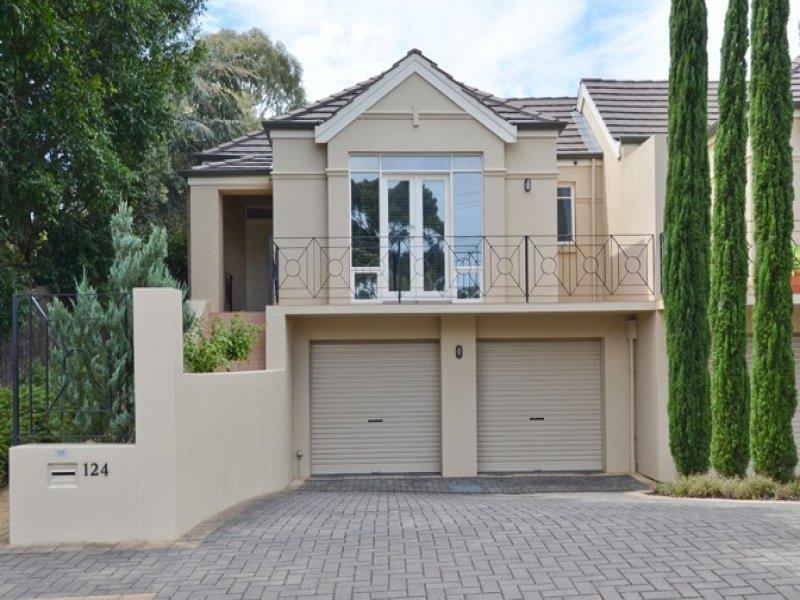 124 Penfold Road, Wattle Park, SA 5066