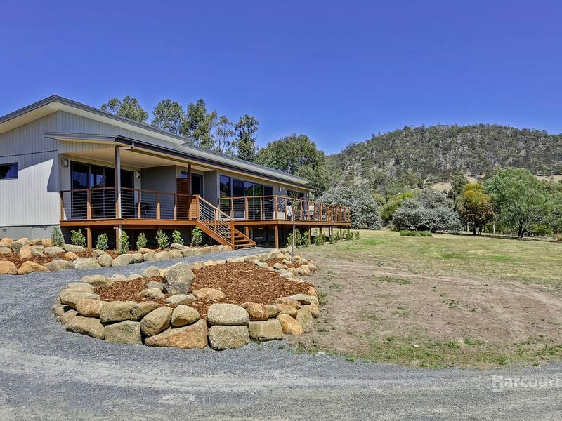 61 Arndell Place, Richmond, Tas 7025