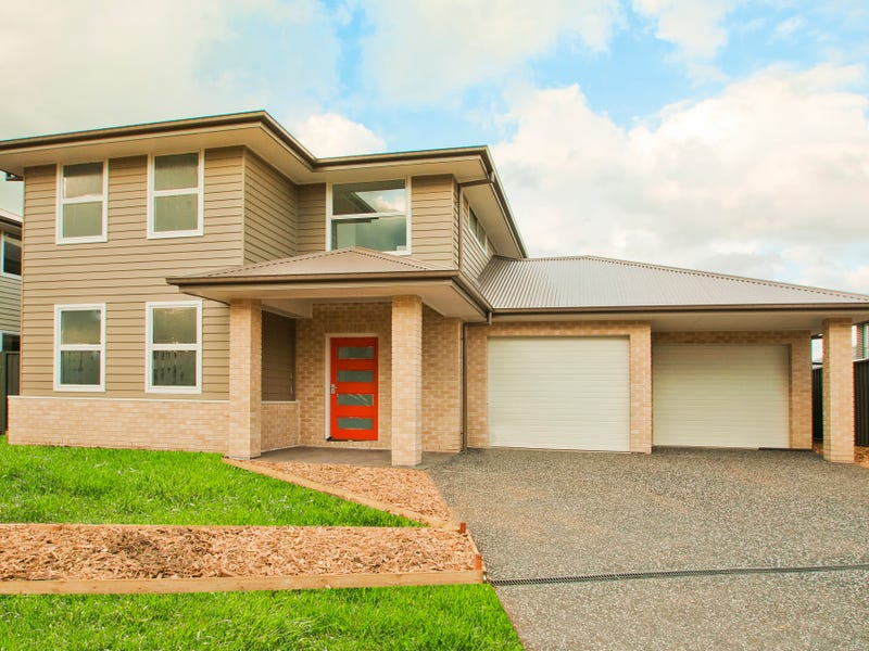 18 Tallawarra Crescent, Haywards Bay, NSW 2530