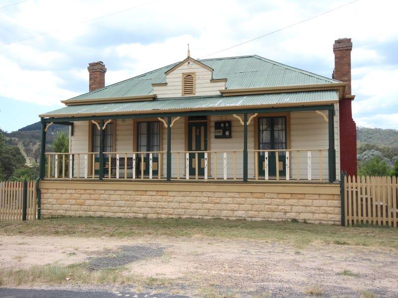 2979 Tarana Road, Tarana, NSW 2787