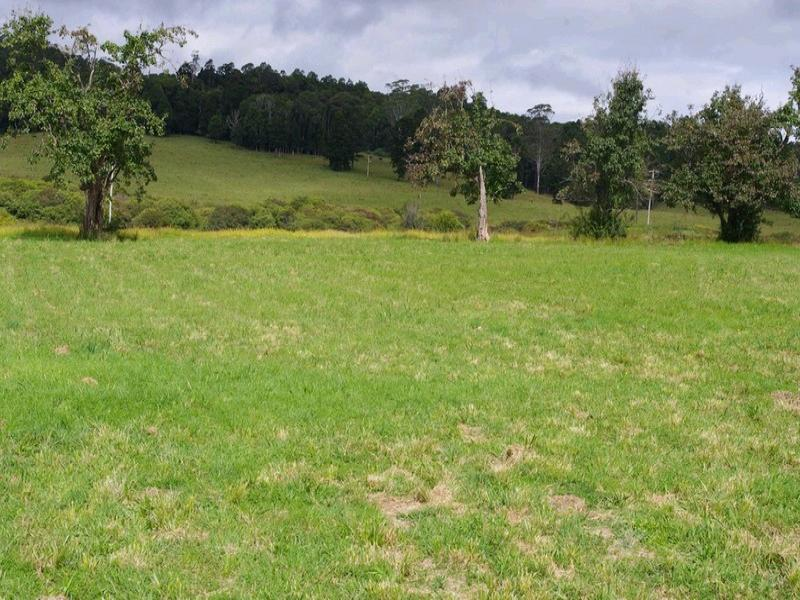 Lot 3 Cavanagh Road, Lowanna, NSW 2450