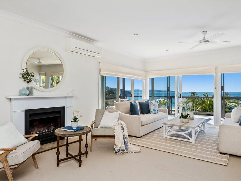 1 Livistona Lane, Palm Beach, NSW 2108