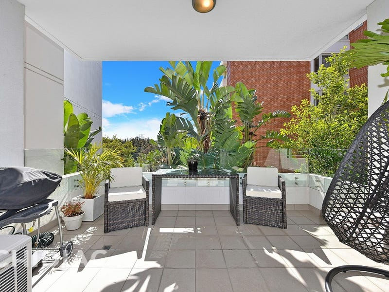 486/33 Hill Road, Wentworth Point, NSW 2127