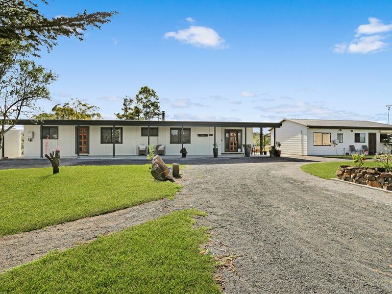 509 Jerrara Road, Marulan, NSW 2579