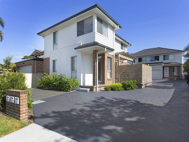 1/138 Pur Pur Avenue, Lake Illawarra, NSW 2528