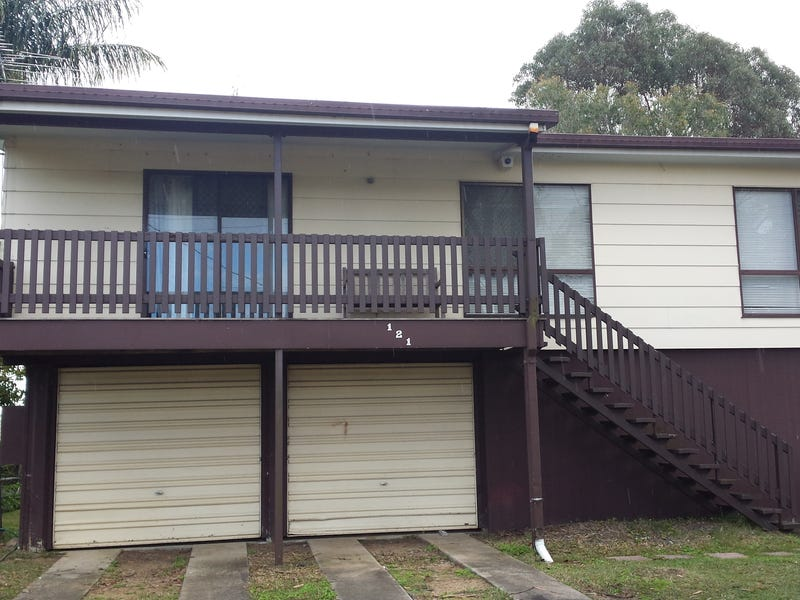 121 Torrens Road, Caboolture South, Qld 4510