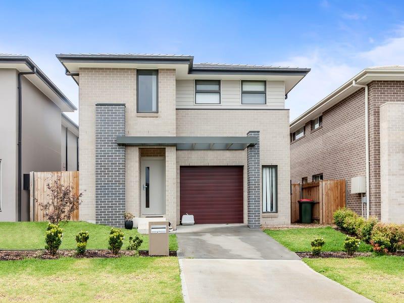 47 Fortunato Street, Schofields, NSW 2762