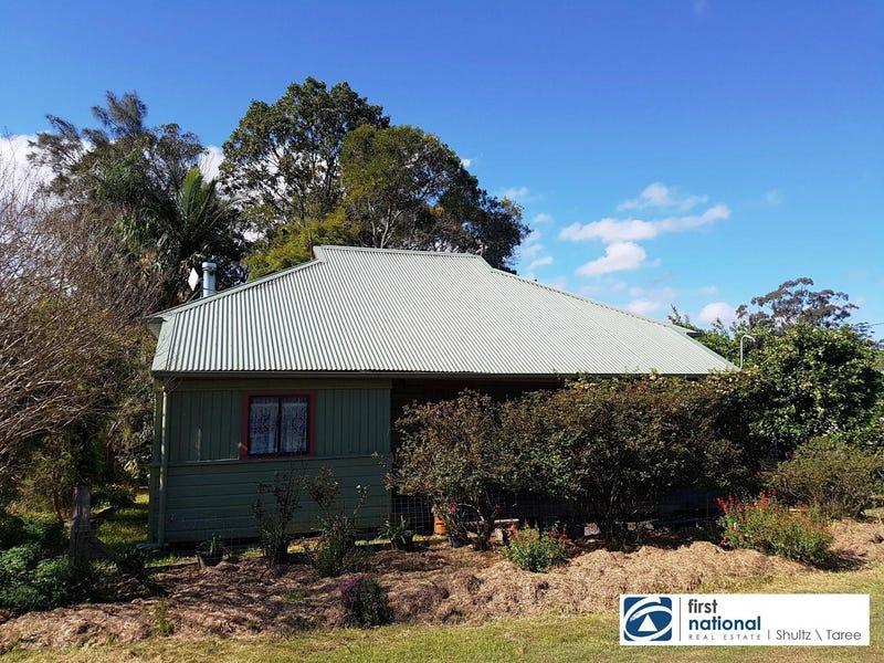 4 Central Lansdowne Road, Lansdowne, NSW 2430