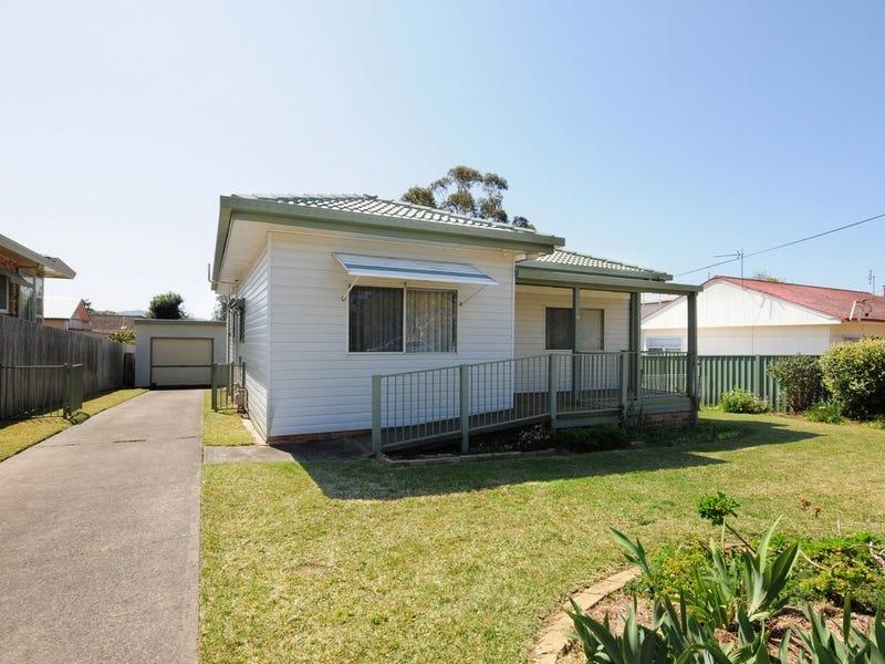 15 Jervis Street, Nowra, NSW 2541