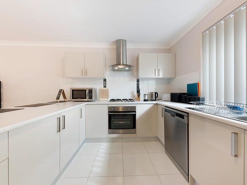 58B Rawson Street, Kurri Kurri, NSW 2327
