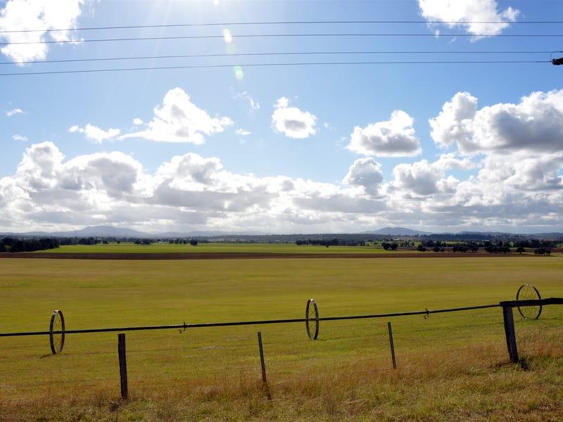 81 Corinda Drive, Lower Belford, NSW 2335