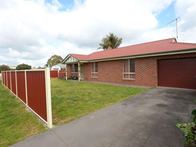 15 Duffield Street, Yarrawonga, Vic 3730