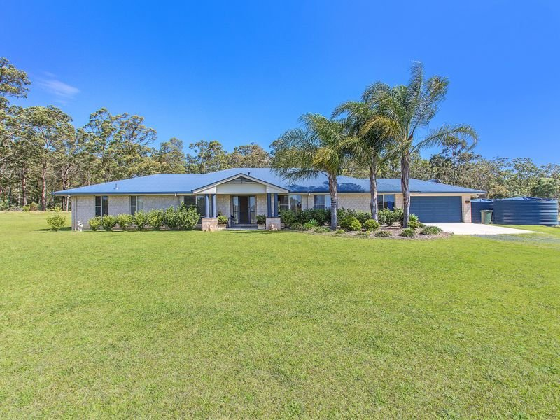 8655 Pacific Highway, Woodburn, NSW 2472