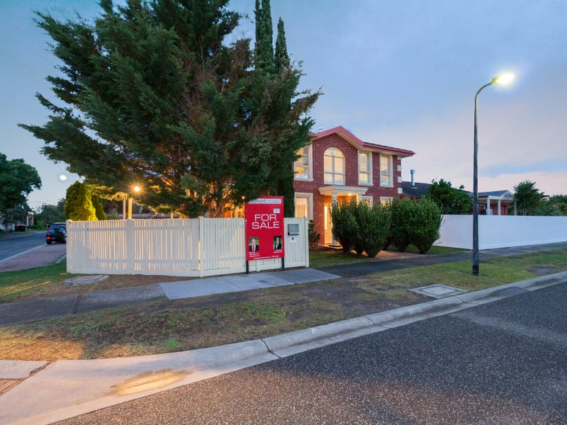 2/17 Oceanic Drive, Patterson Lakes, Vic 3197
