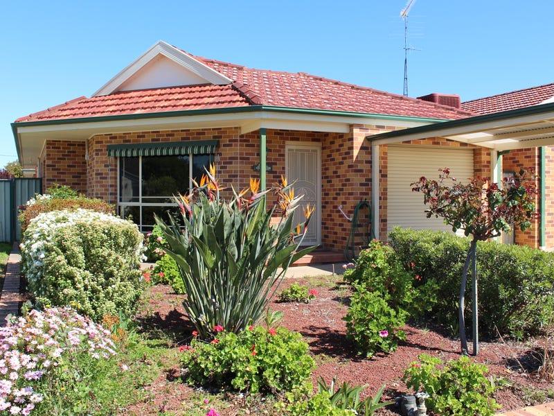 1/1 Boree St, Leeton, NSW 2705
