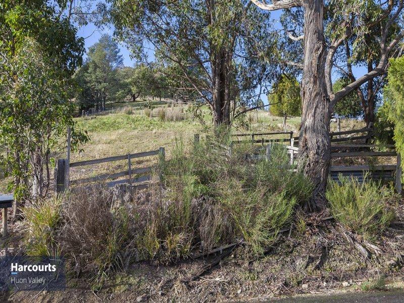 RA Judds Creek Road, Judbury, Tas 7109