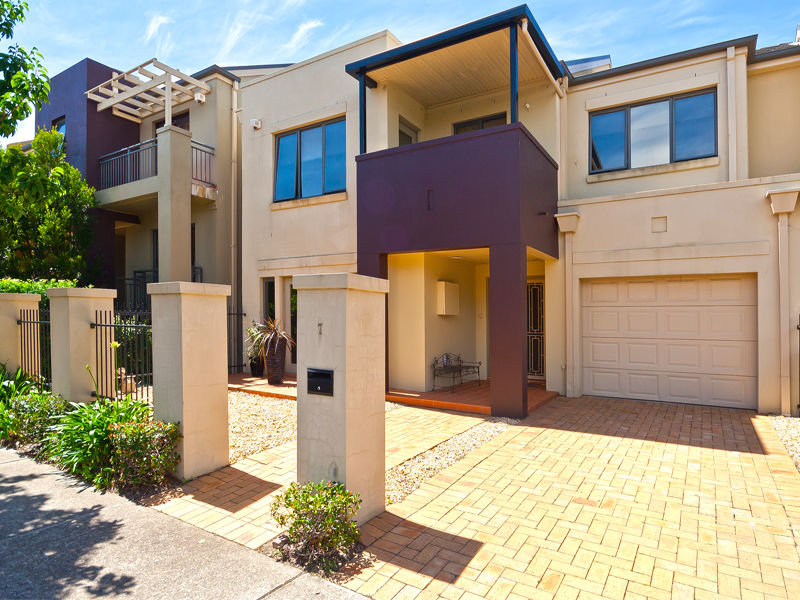 7 refractory, Holroyd, NSW 2142