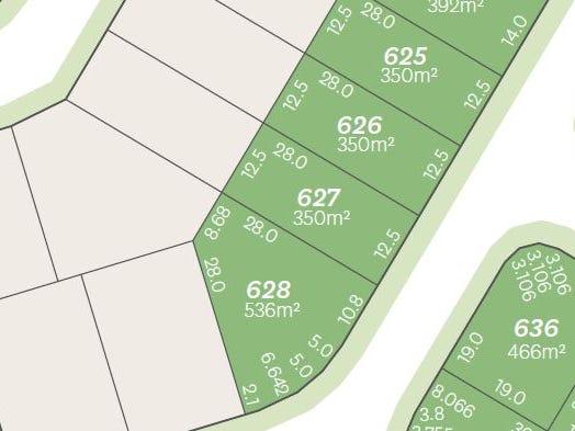 Lot 626, Deebing Heights, Qld 4306