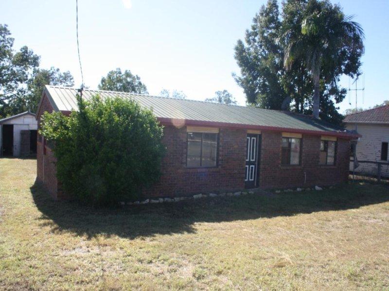 19 Stuart-Russell Street, Mundubbera, Qld 4626