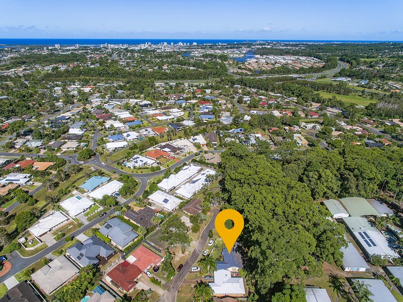 40 Daintree Close, Kuluin, Qld 4558