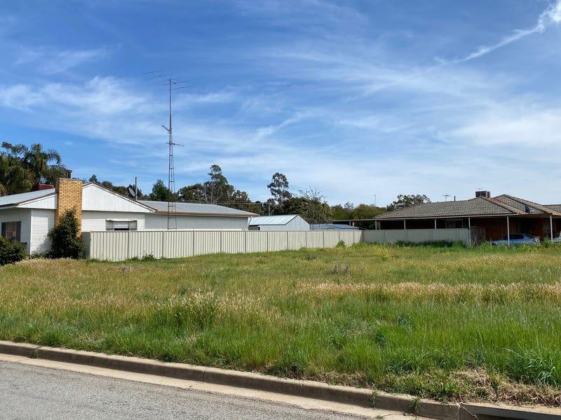 9 Valencia Street, Leeton, NSW 2705