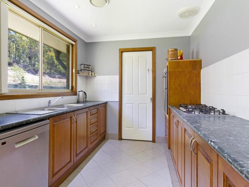 720 Lower Colo Road, Lower Portland, NSW 2756