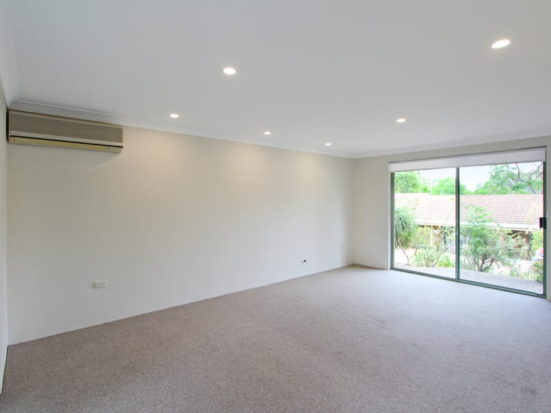 3/140A-144 Cressy Road, North Ryde, NSW 2113