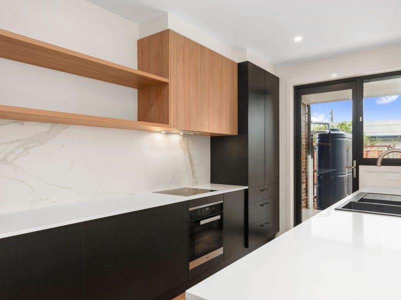 15B Liamina Ave, Woonona, NSW 2517
