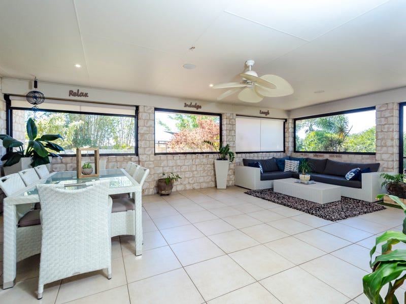 7 Loveday Place, Calliope, Qld 4680