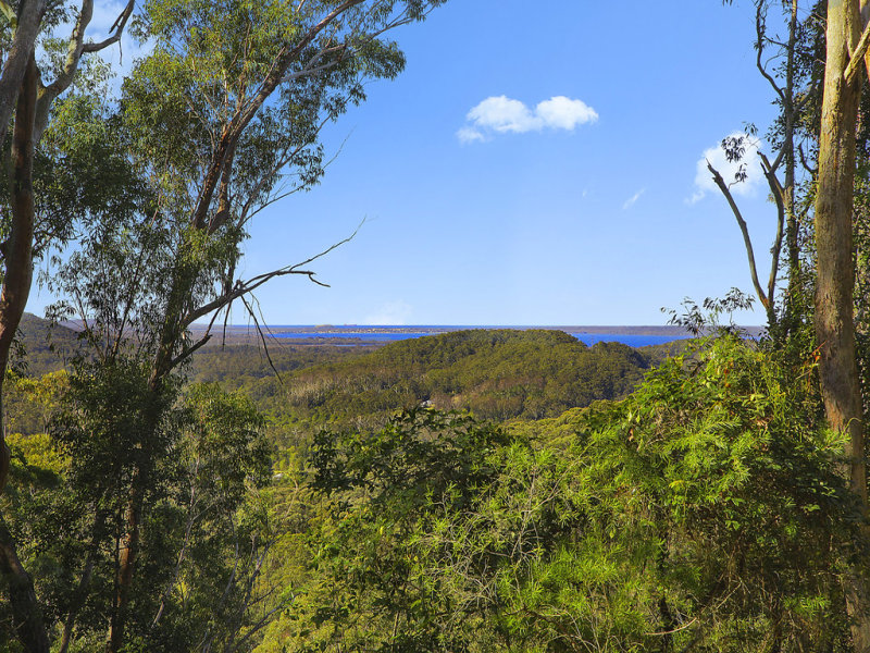 Lot 7, 10 Oak Road, Ourimbah, NSW 2258