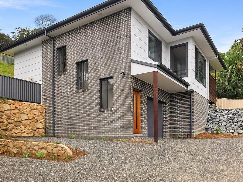 2/60 Kinchela Avenue, Toormina, NSW 2452